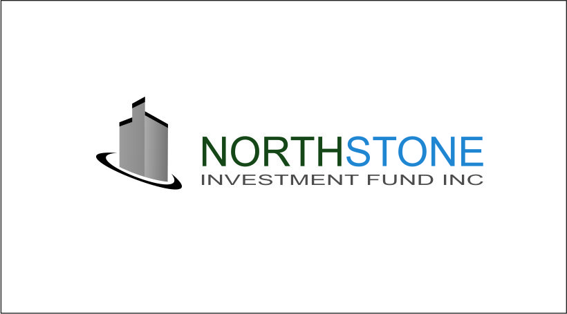 Logo Design by Agus Martoyo - Entry No. 187 in the Logo Design Contest Unique Logo Design Wanted for NorthStone Investment Fund Inc.