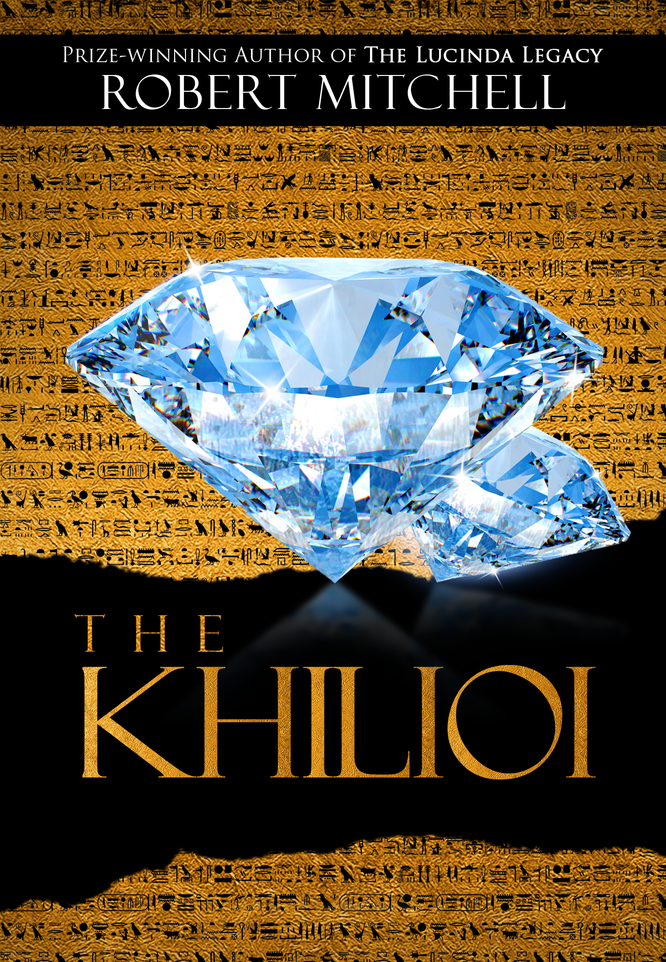 Book Cover Design Contest : Book cover design contests the khilioi