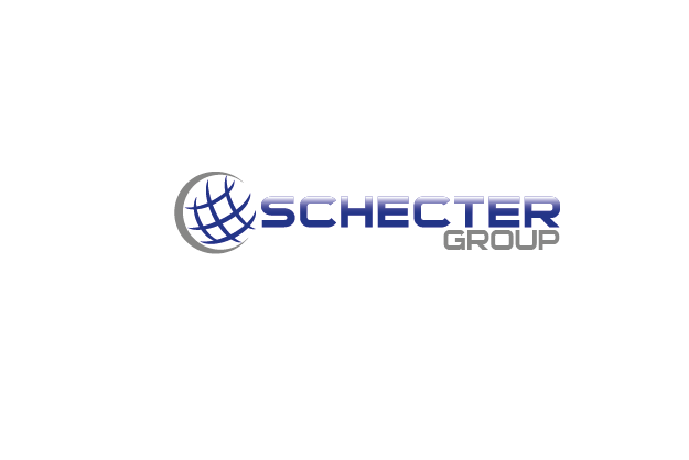 Logo Design by Private User - Entry No. 7 in the Logo Design Contest Inspiring Logo Design for The Schecter Group.