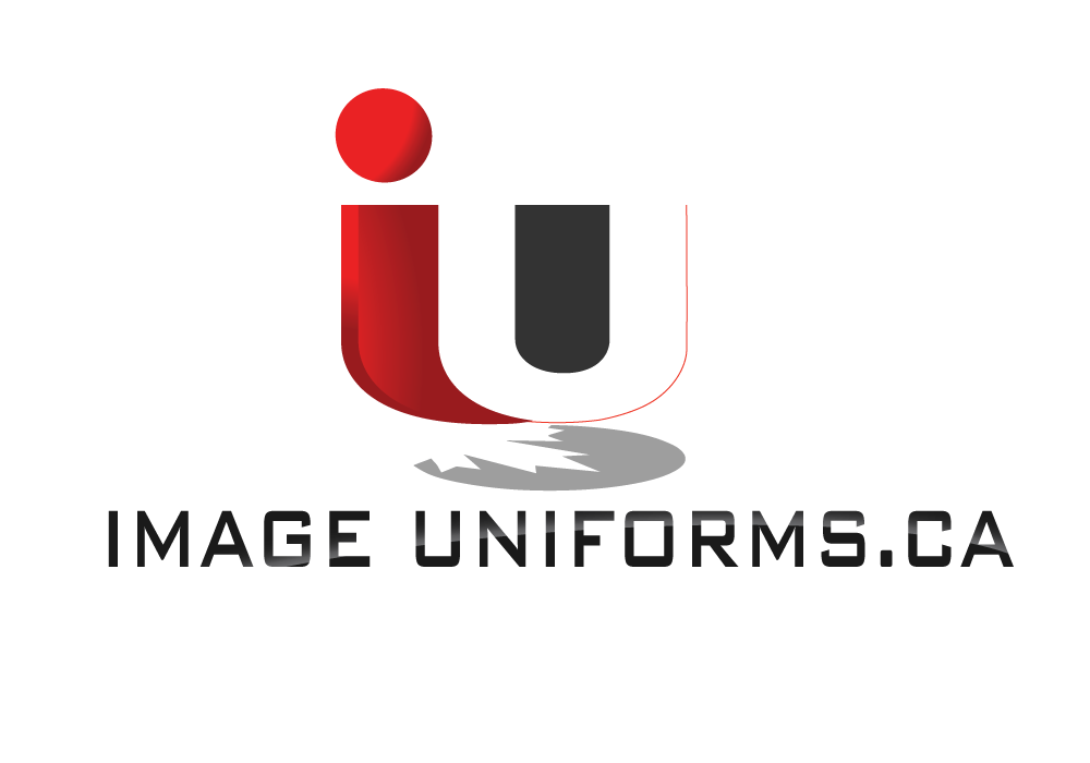 Logo Design by Amianan - Entry No. 46 in the Logo Design Contest Inspiring Logo Design for Image Uniforms Inc.