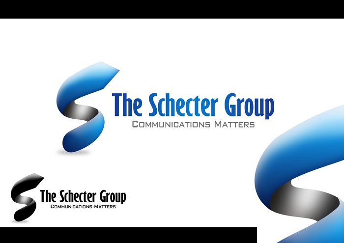 Logo Design by Respati Himawan - Entry No. 16 in the Logo Design Contest Inspiring Logo Design for The Schecter Group.