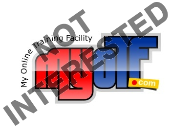 Logo Design by whynt.sgt - Entry No. 22 in the Logo Design Contest Advanced Safety Management - MyOTF.com.