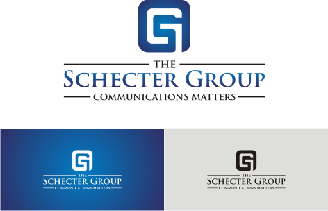 Logo Design by key - Entry No. 24 in the Logo Design Contest Inspiring Logo Design for The Schecter Group.