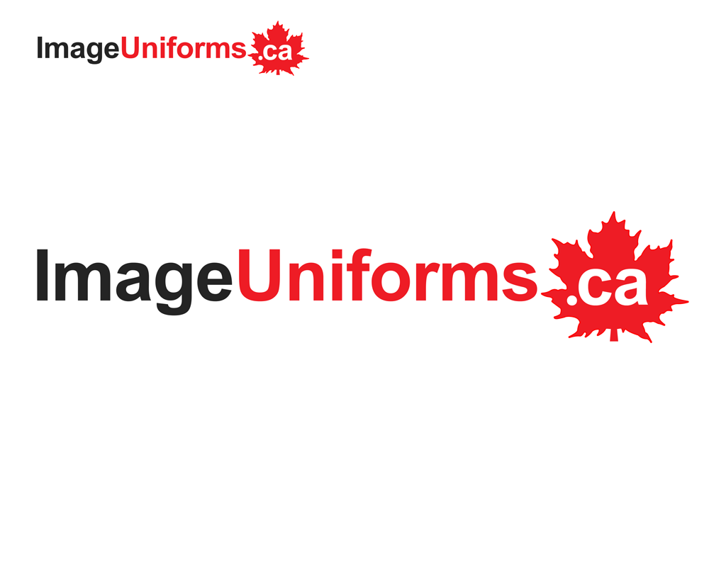 Logo Design by Robert Turla - Entry No. 50 in the Logo Design Contest Inspiring Logo Design for Image Uniforms Inc.