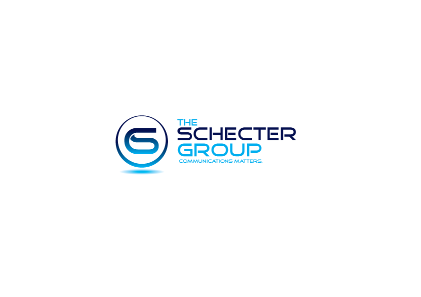 Logo Design by Severiano Fernandes - Entry No. 40 in the Logo Design Contest Inspiring Logo Design for The Schecter Group.