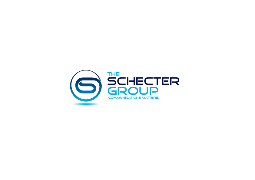 Logo Design by Severiano Fernandes - Entry No. 41 in the Logo Design Contest Inspiring Logo Design for The Schecter Group.