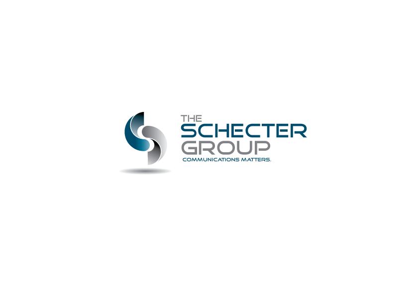Logo Design by Severiano Fernandes - Entry No. 42 in the Logo Design Contest Inspiring Logo Design for The Schecter Group.