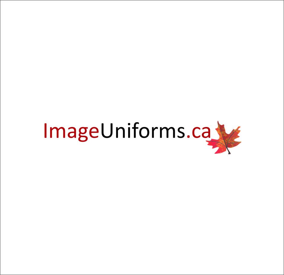 Logo Design by Ngepet_art - Entry No. 70 in the Logo Design Contest Inspiring Logo Design for Image Uniforms Inc.
