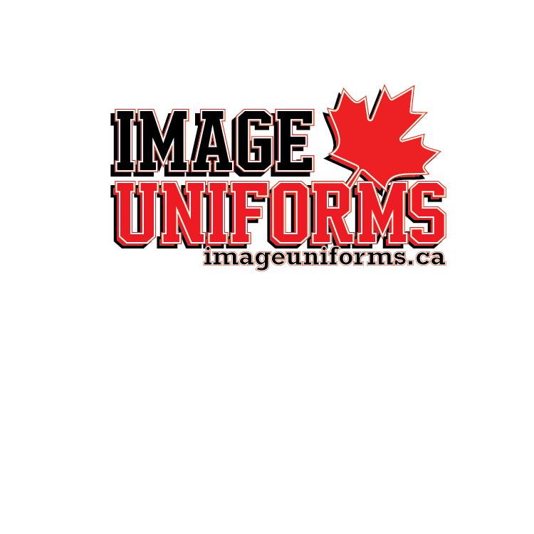 Logo Design by Private User - Entry No. 88 in the Logo Design Contest Inspiring Logo Design for Image Uniforms Inc.