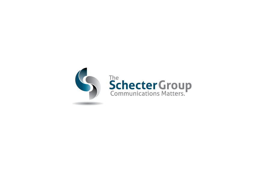 Logo Design by Severiano Fernandes - Entry No. 49 in the Logo Design Contest Inspiring Logo Design for The Schecter Group.