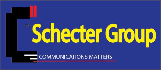 Logo Design by zorrojr_2013 - Entry No. 55 in the Logo Design Contest Inspiring Logo Design for The Schecter Group.