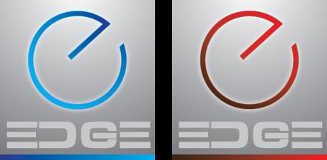 Logo Design by Sritharan Arunachalam - Entry No. 153 in the Logo Design Contest Inspiring Logo Design for Edge Landscaping.