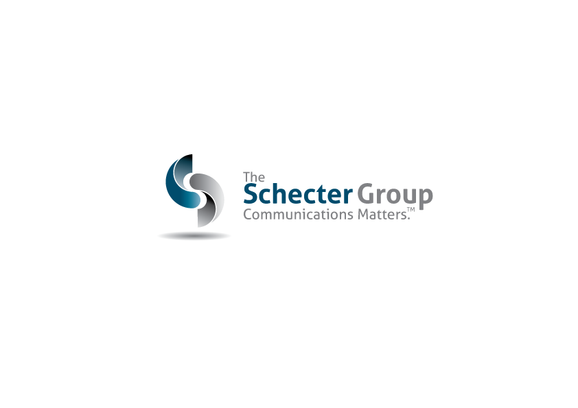 Logo Design by Severiano Fernandes - Entry No. 62 in the Logo Design Contest Inspiring Logo Design for The Schecter Group.