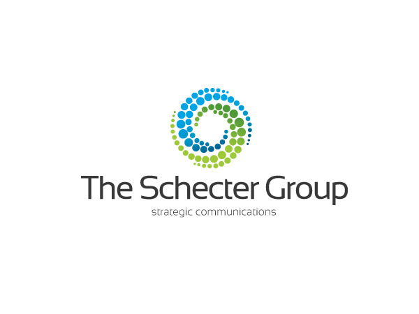 Logo Design by Subha Islam - Entry No. 63 in the Logo Design Contest Inspiring Logo Design for The Schecter Group.