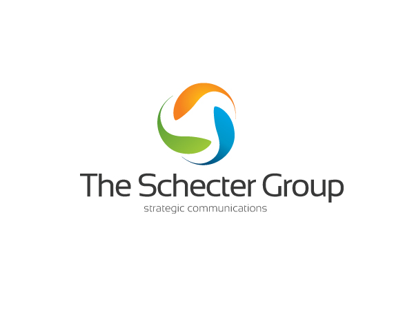 Logo Design by Subha Islam - Entry No. 64 in the Logo Design Contest Inspiring Logo Design for The Schecter Group.