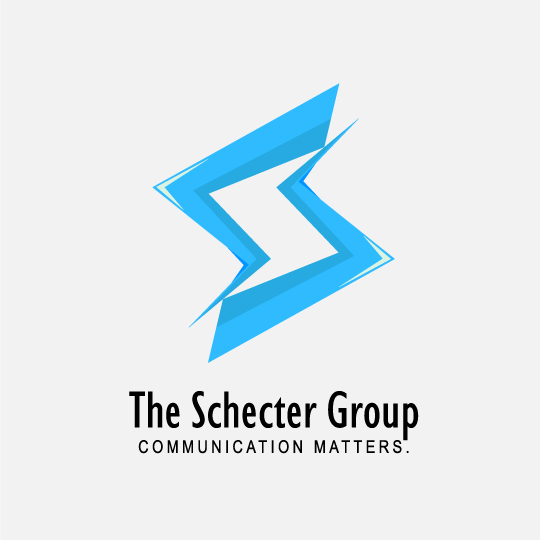 Logo Design by Top Elite - Entry No. 82 in the Logo Design Contest Inspiring Logo Design for The Schecter Group.