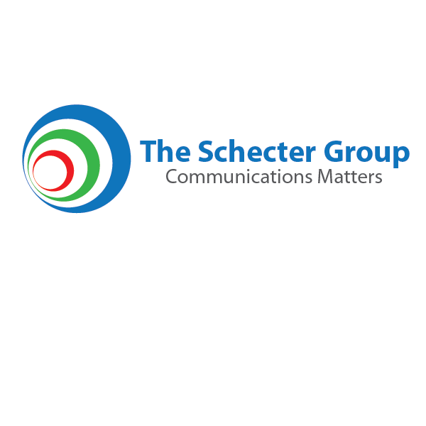 Logo Design by Private User - Entry No. 97 in the Logo Design Contest Inspiring Logo Design for The Schecter Group.