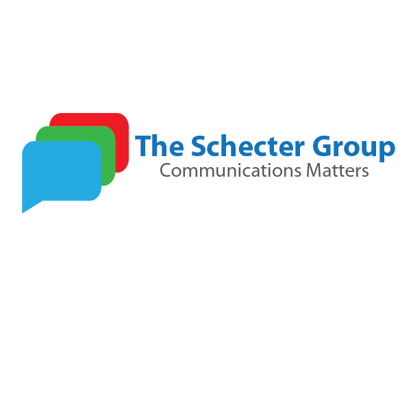 Logo Design by Private User - Entry No. 98 in the Logo Design Contest Inspiring Logo Design for The Schecter Group.