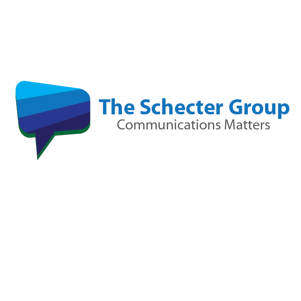 Logo Design by Private User - Entry No. 99 in the Logo Design Contest Inspiring Logo Design for The Schecter Group.