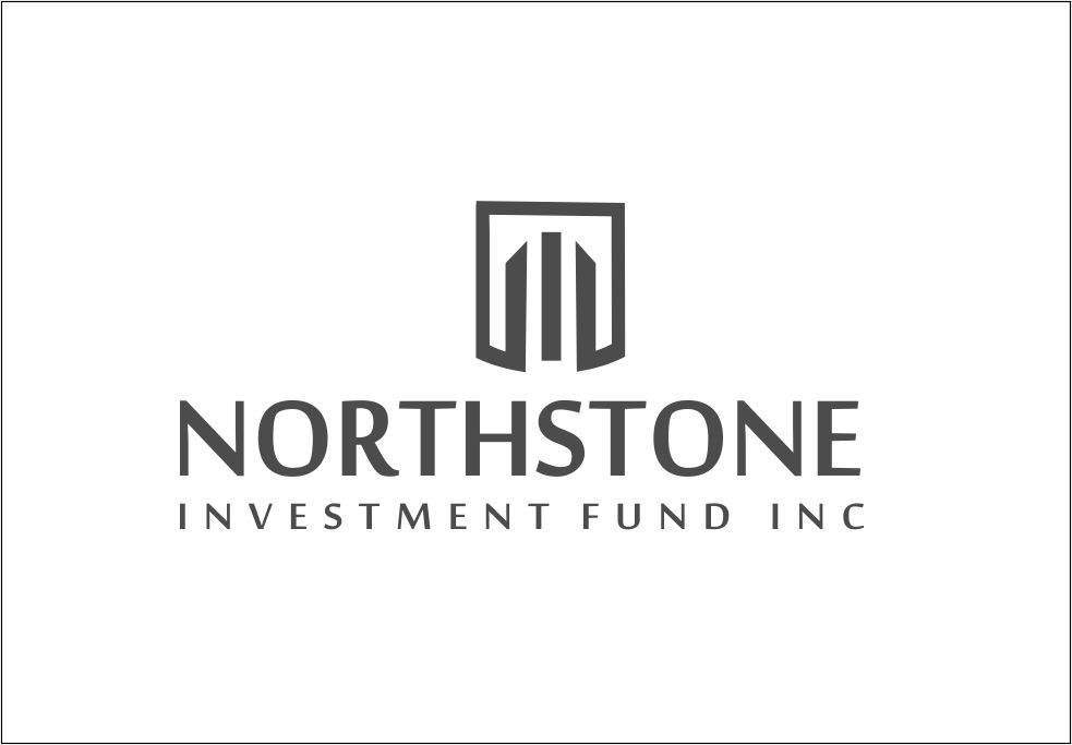 Logo Design by Agus Martoyo - Entry No. 188 in the Logo Design Contest Unique Logo Design Wanted for NorthStone Investment Fund Inc.