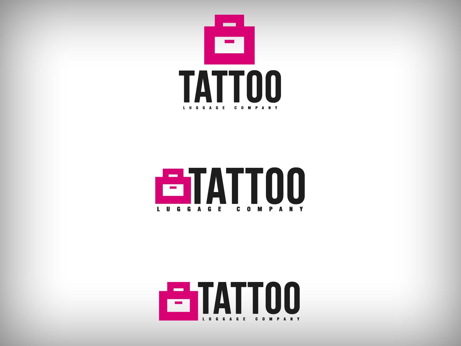 Logo Design by Virgilio Pineda