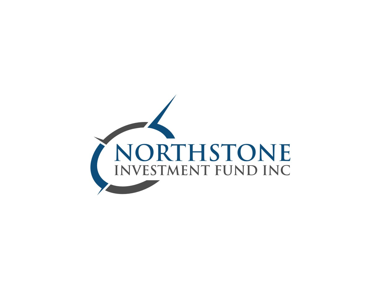 Logo Design by untung - Entry No. 196 in the Logo Design Contest Unique Logo Design Wanted for NorthStone Investment Fund Inc.