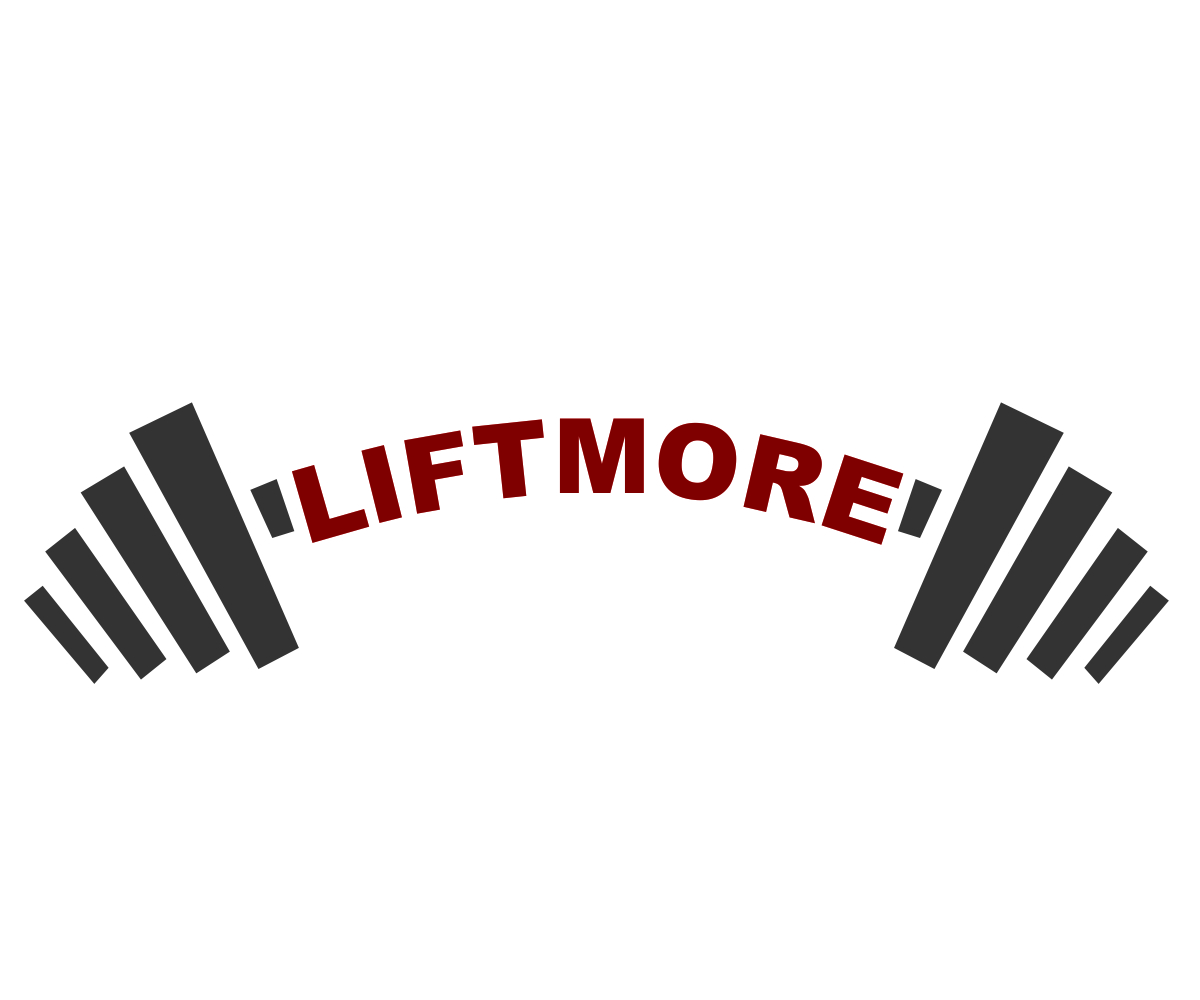 Logo Design by franz - Entry No. 13 in the Logo Design Contest Unique Logo Design Wanted for Liftmore.