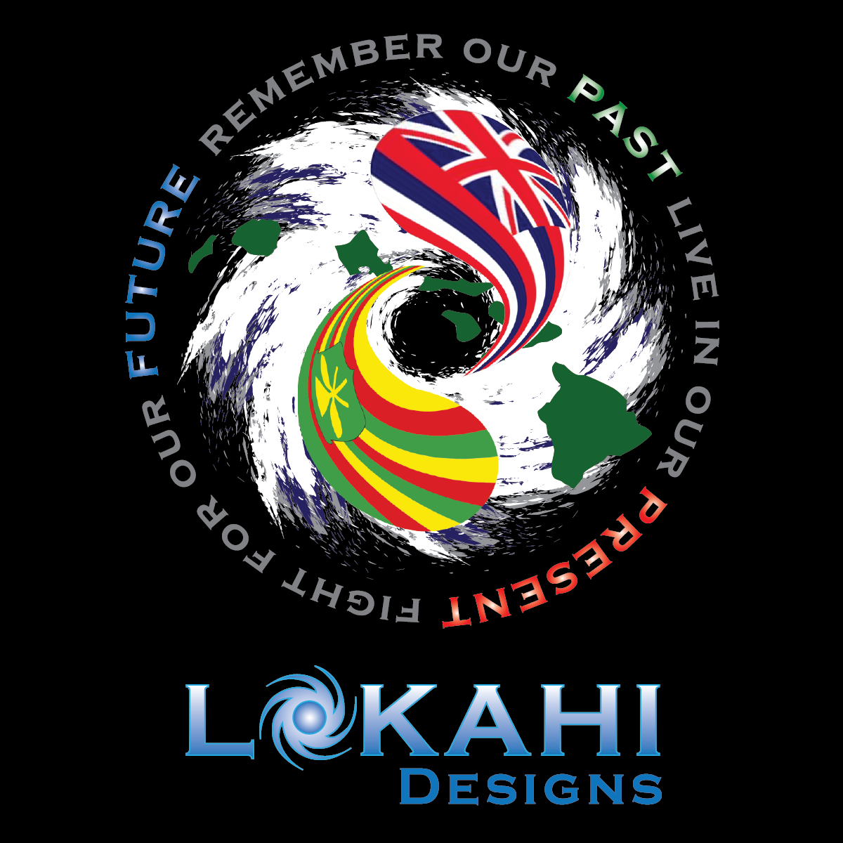 Clothing Design by Private User - Entry No. 121 in the Clothing Design Contest Creative Clothing Design for LOKAHI designs.
