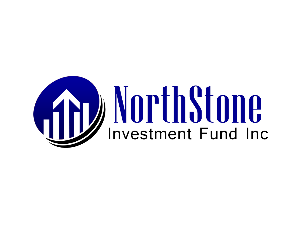 Logo Design by philipprince - Entry No. 198 in the Logo Design Contest Unique Logo Design Wanted for NorthStone Investment Fund Inc.