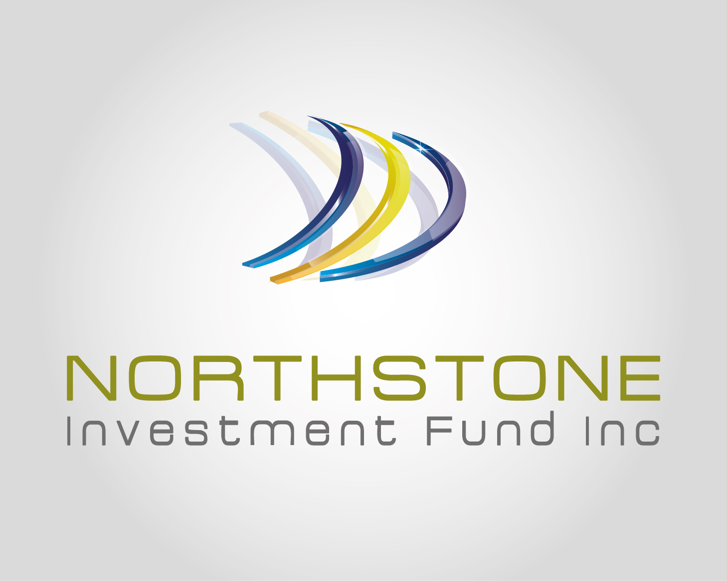 Logo Design by VENTSISLAV KOVACHEV - Entry No. 200 in the Logo Design Contest Unique Logo Design Wanted for NorthStone Investment Fund Inc.