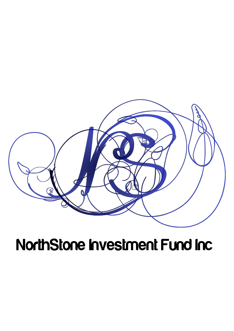 Logo Design by الملا سفيان - Entry No. 202 in the Logo Design Contest Unique Logo Design Wanted for NorthStone Investment Fund Inc.
