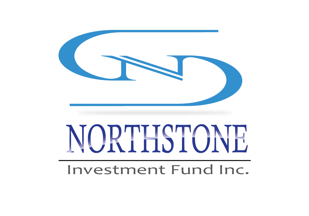 Logo Design by Amianan - Entry No. 218 in the Logo Design Contest Unique Logo Design Wanted for NorthStone Investment Fund Inc.
