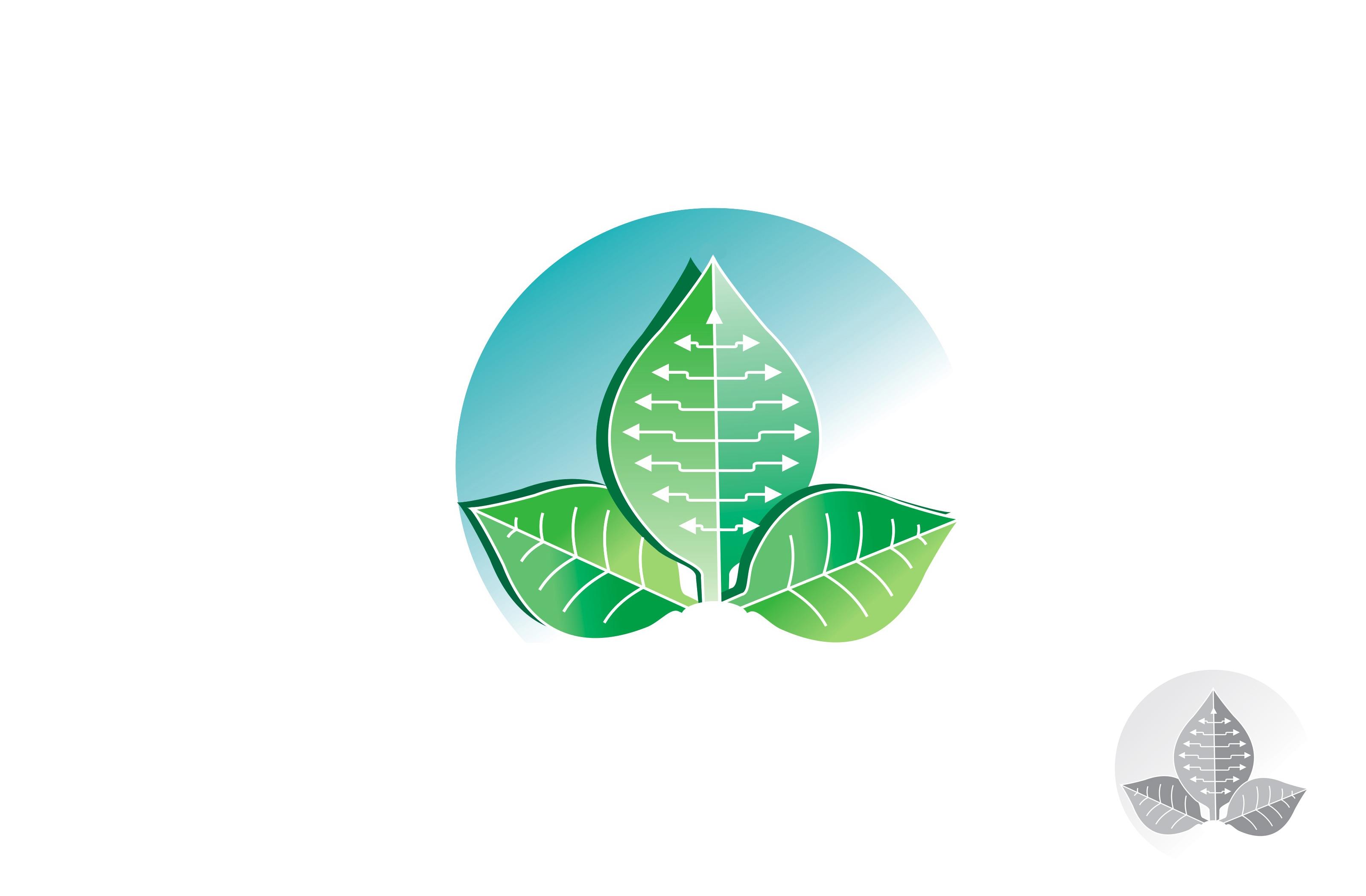 Logo Design by Kostas Vasiloglou - Entry No. 34 in the Logo Design Contest Artistic Logo Design for Louie Strategic Systems Consulting.