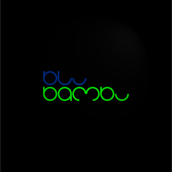 Logo Design by Private User - Entry No. 7 in the Logo Design Contest New Logo Design for blubambu.