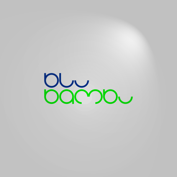 Logo Design by Private User - Entry No. 8 in the Logo Design Contest New Logo Design for blubambu.
