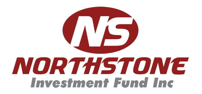Logo Design by Mohamed Sheikh - Entry No. 241 in the Logo Design Contest Unique Logo Design Wanted for NorthStone Investment Fund Inc.