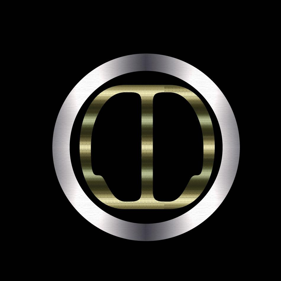 Logo Design by Ricardo Cardenas - Entry No. 171 in the Logo Design Contest The Dragons' Den needs a new logo.