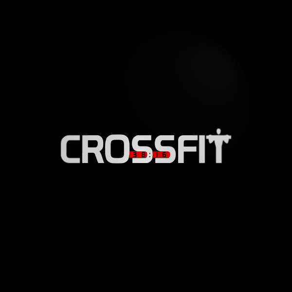 Logo Design by Private User - Entry No. 4 in the Logo Design Contest Fun Logo Design for Personal Trainer.