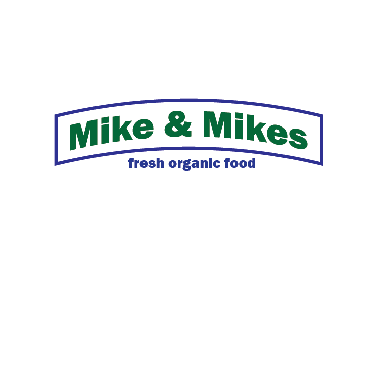 Logo Design by Private User - Entry No. 79 in the Logo Design Contest Captivating Logo Design for Mike and Mike's Inc..