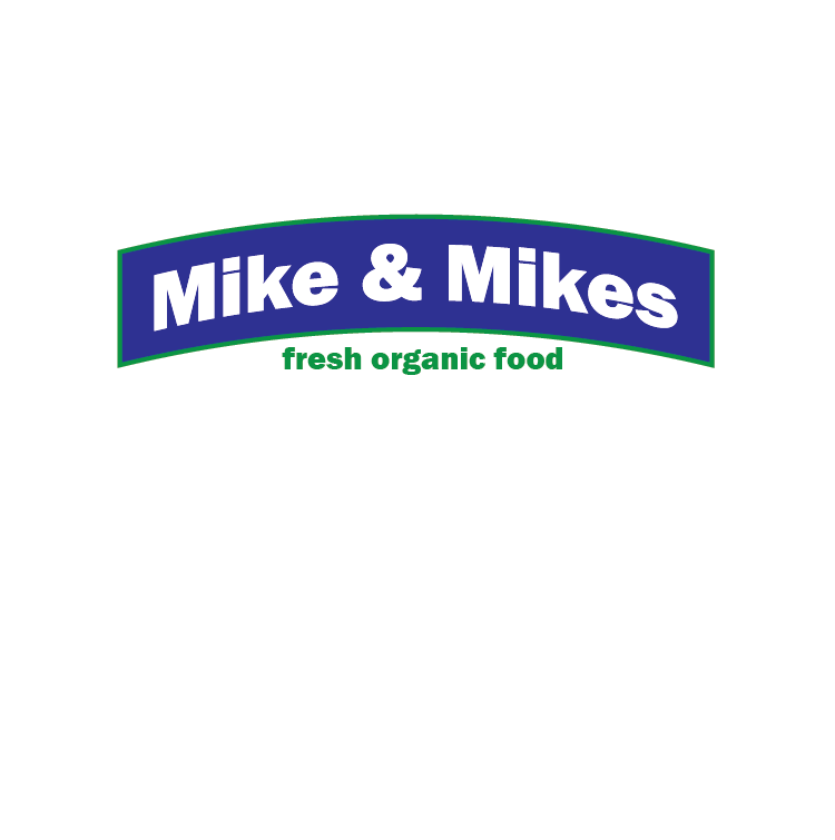 Logo Design by Private User - Entry No. 100 in the Logo Design Contest Captivating Logo Design for Mike and Mike's Inc..