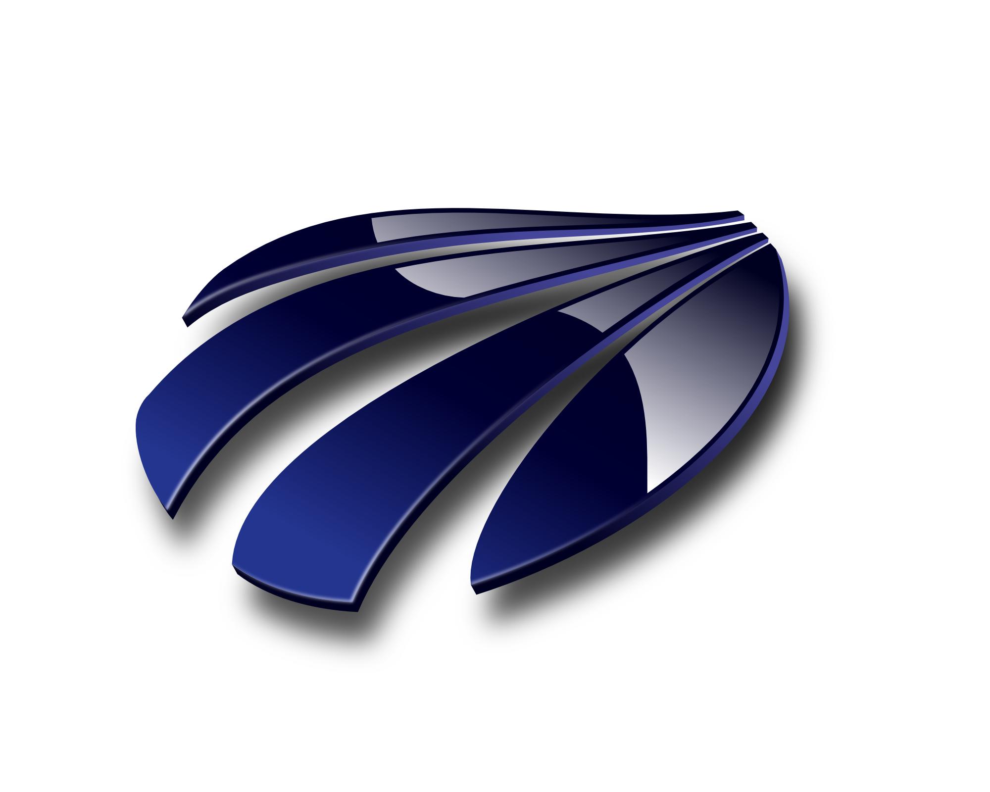 Logo Design by explogos - Entry No. 107 in the Logo Design Contest Artistic Logo Design for Louie Strategic Systems Consulting.