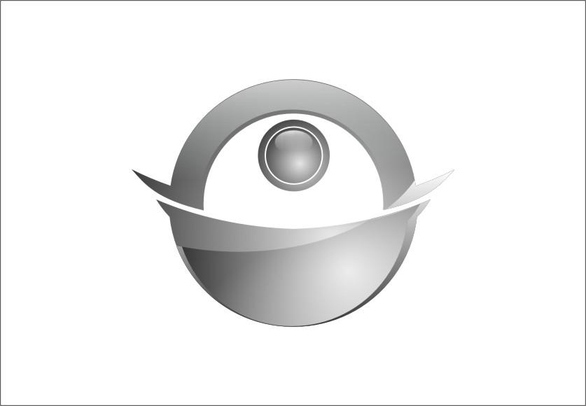Logo Design by RasYa Muhammad Athaya - Entry No. 112 in the Logo Design Contest Artistic Logo Design for Louie Strategic Systems Consulting.