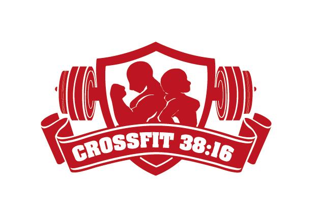 Logo Design by Private User - Entry No. 8 in the Logo Design Contest Fun Logo Design for Personal Trainer.