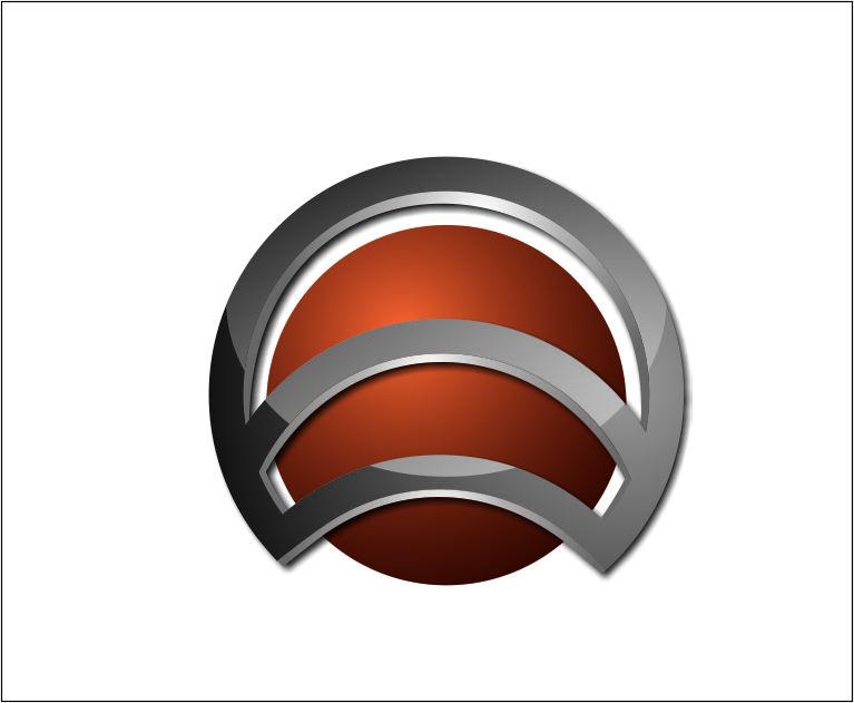 Logo Design by Agus Martoyo - Entry No. 154 in the Logo Design Contest Artistic Logo Design for Louie Strategic Systems Consulting.
