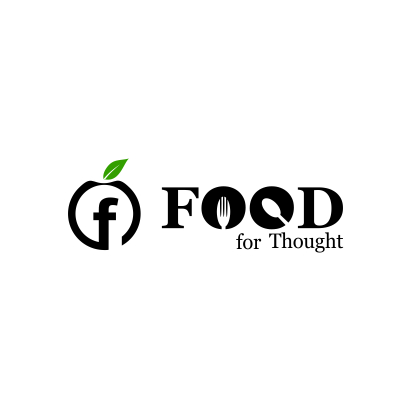 Logo Design by mare-ingenii - Entry No. 39 in the Logo Design Contest Food for Thought -Partners include SUCCESS, BC Healthy Commu.
