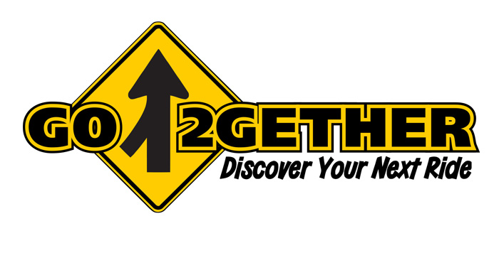 Logo Design by Private User - Entry No. 172 in the Logo Design Contest Captivating Logo Design for GO2GETHER.