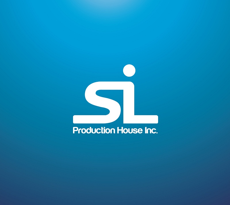 Logo Design by kowreck - Entry No. 39 in the Logo Design Contest Si Production House Inc Logo Design.