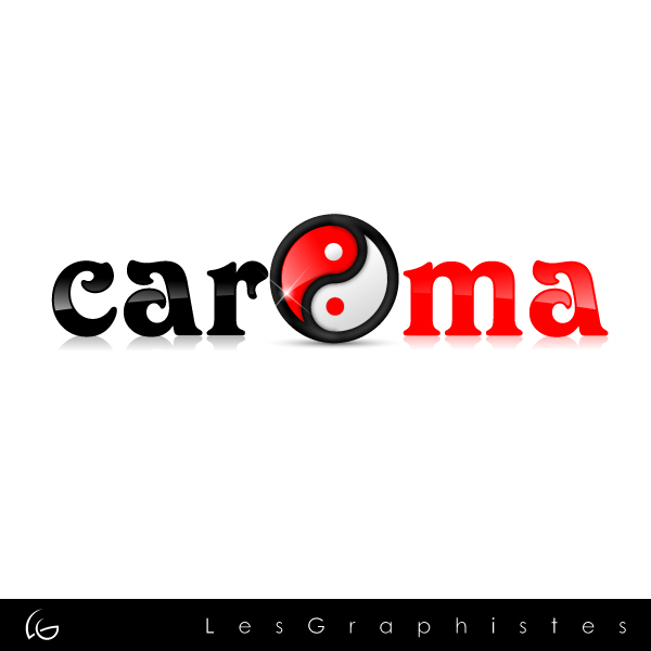 Logo Design by Les-Graphistes - Entry No. 156 in the Logo Design Contest New Logo Design for car.ma.