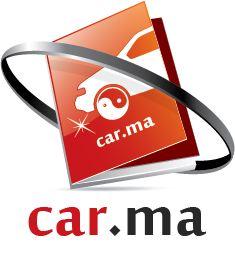 Logo Design by Private User - Entry No. 202 in the Logo Design Contest New Logo Design for car.ma.