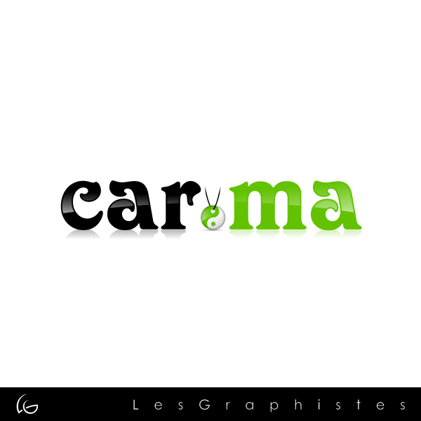 Logo Design by Les-Graphistes - Entry No. 158 in the Logo Design Contest New Logo Design for car.ma.